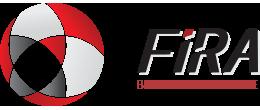 Biuro rachunkowe FIRA – Dębica Rzeszów Mielec